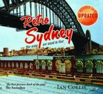 Mini Retro Sydney : The Way We Used to Live - Ian Collis