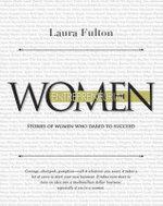 Entrepreneural Women - Laura Fulton