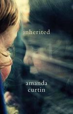 Inherited - Amanda Curtin