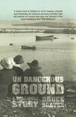 On Dangerous Ground - Bruce Scates