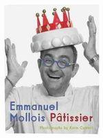 Patissier - Emmanuel Mollois