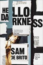 Hello Darkness - Sam de Brito