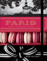 Paris : A Guide to the City's Creative Heart - Janelle McCulloch