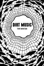 Dirt Music : Picador's 40th Anniversary Editions - Tim Winton