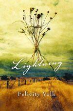Lightning - Felicity Volk