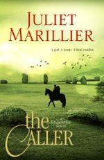 The Caller : Shadowfell 3 - Juliet Marillier