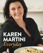 Everyday - Karen Martini