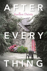 After Everything - Suellen Dainty