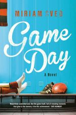Game Day - Miriam Sved
