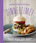 Dinnertime! - Starlight Children's Foundation