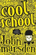 Cool School - John Marsden