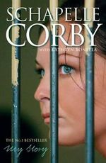 My Story - Schapelle Corby
