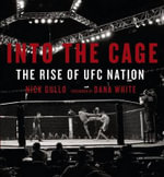 Into the Cage - Nick Gullo