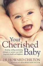 Your Cherished Baby - Howard Chilton