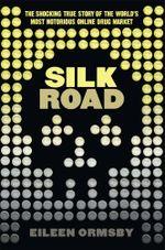 Silk Road - Eileen Ormsby