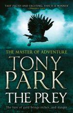 The Prey - Tony Park