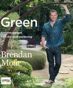 Green - Brendan Moar