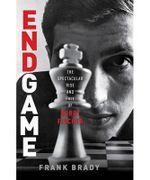 Endgame - Frank Brady
