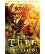 The Tree - Judy Pascoe