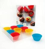 Cupcakes Box Set - Allen & Unwin