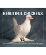 Beautiful Chickens - Christie Aschwanden