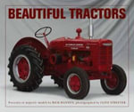 Beautiful Tractors - Rick Mannen