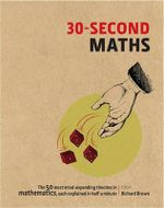 30-second Maths : 30 Second