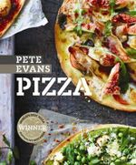 Pizza - Pete Evans