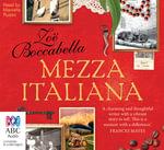 Mezza Italiana - Zoe Boccabella