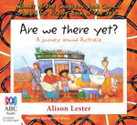 Are We There Yet? - Alison Lester