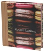 Macaroons - New Holland Publishers