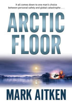 Arctic Floor - Mark Aitken