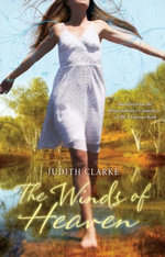 The Winds of Heaven - Judith Clarke