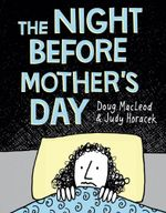 The Night Before Mother's Day - Doug MacLeod