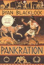 Pankration - Dyan Blacklock