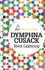 Black Lightning : House of Books Series - Dymphna Cusack