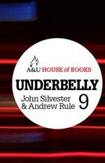 Underbelly 9 - John Silvester