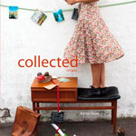Collected : Recipes - Kristin Hove