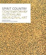 Spirit Country  : New Edition - Jennifer Isaacs