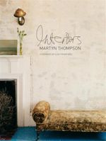 Interiors - Martyn Thompson
