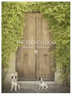 The French Dog - Rachael McKenna