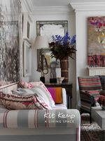 A Living Space - Kit Kemp