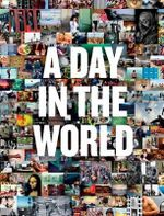 A Day in the World - SBS