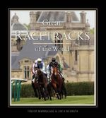 Great Racetracks of the World - Trevor Marmalade