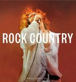 Rock Country - Chris Ryan