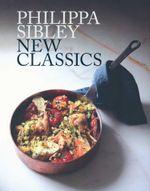 New Classics - Philippa Sibley