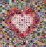 All the Love in the World - Jesse Hunter