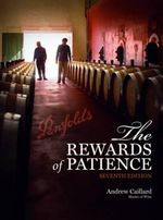 The Rewards of Patience - Andrew Caillard