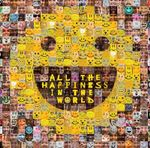 All the Happiness in the World - Jesse Hunter