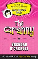 The Granny - Brendan O'Carroll